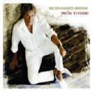 Bernhard Brink Album - Mein Traum