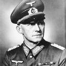 Col. Gen. Alfred Jodl