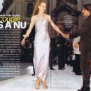 Nicole Kidman and Tom Cruise - 454 x 318