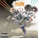 Travie McCoy Album - Lazarus