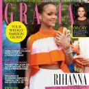 Rihanna - 454 x 586