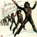 James Brown - Nonstop!