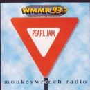 Monkeywrench Radio