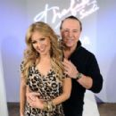 Thalia Sodi Collection: Preview