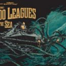 20,000 Leagues Under the Sea - 454 x 291