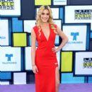 Lele Pons- 2016 Latin American Music Awards-  Red Carpet