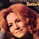 Dottie West - 380 x 494