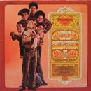 Jackson 5 - Diana Ross Presents the Jackson 5