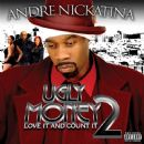 Ugly Money 2 - Love It and Count It