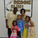 Reggie Camp - 319 x 480