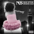 Daughters - Nas - Nas