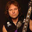 Andy LaRocque