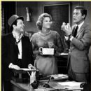 The Dick Van Dyke Show - 337 x 354
