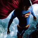 Superman Returns Poster - 2006