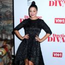 Camille Guaty at Daytime Divas Premiere in New York 06/01/2017 - 454 x 667