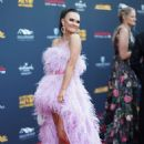 Madeline Carroll – 28th Annual Movieguide Awards Gala in Los Angeles