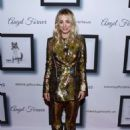 Kaley Cuoco – 9th Annual Stand Up For Pits in Los Angeles