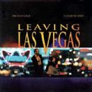Mike Figgis - Leaving Las Vegas