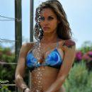 Jessica Jane Clement - Bikini