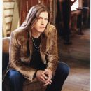 Jason Michael Carroll