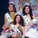Model and Miss Nepal 2012 Shristi Shrestha Pictures