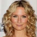 Jennifer Nettles Songwriters Hall Of Fame 46th Annual Induction and Awards In Nyc