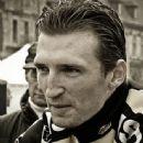 Igor Abakoumov
