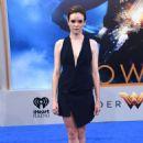 "Danielle Panabaker – ""Wonder Woman"" Movie Premiere in Los Angeles 05/25/2017 - 454 x 683"