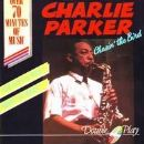 Charlie Parker - Chasin' The Bird