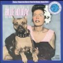 The Quintessential Billie Holiday Volume 3 (1936 - 1937)