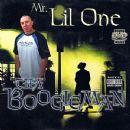 Tha Boogieman