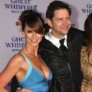 Jennifer Love Hewitt: Ghost Whisperer Gal