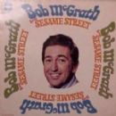 Bob McGrath - 280 x 284