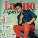 Bruno Mars - 454 x 584