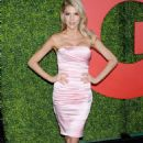 Charlotte McKinney – 2018 GQ Men of the Year Party in Beverly Hills - 454 x 713