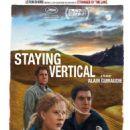 Films directed by Alain Guiraudie