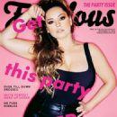 Kelly Brooke – Fabulous UK Magazine (November 2019)