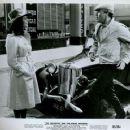 Dr. Goldfoot and the Bikini Machine - 454 x 360