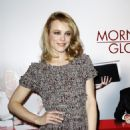 Rachel McAdams - Photocall & Press Conference for Morning Glory in Paris - 14.01.2011