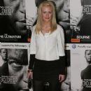 Rachael Carpani - ''Bourne Ultimatum'' Premiere, Sydney, 7/8/2007 - 454 x 728