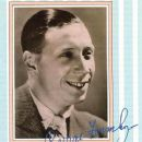 George Formby - 454 x 511
