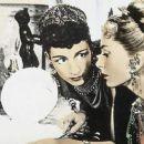 Quo Vadis (1951) - 454 x 255