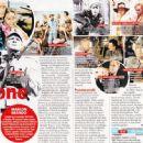 Marlon Brando - Tele Tydzień Magazine Pictorial [Poland] (4 May 2018) - 454 x 447