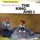 Richard Rodgers - 454 x 471