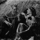 Bringing Up Baby - Katharine Hepburn - 371 x 299