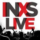 INXS : Live