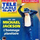 Michael Jackson - 454 x 599