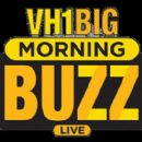 Big Morning Buzz Live