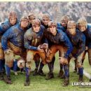 Leatherheads Wallpaper - 454 x 363