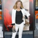 Cheryl Ladd – 'Unforgettable' Premiere in Los Angeles - 454 x 633